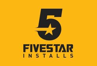 Fivestar Installs