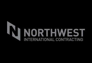 Northwest International Contracting