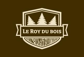 Le Roy du Bois