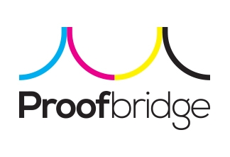 Proofbridge