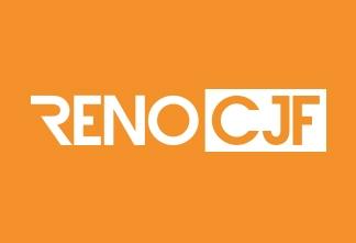 Réno CJF