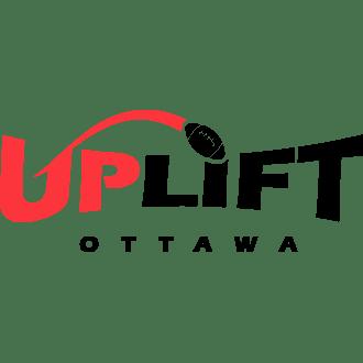 UpLift Ottawa