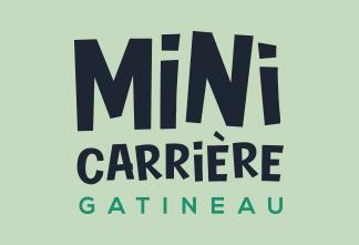 Mini carrière Gatineau